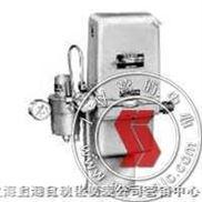 QBY-11-气动压力变送器