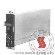 SZP-1004-频率转换器