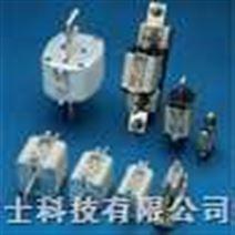 SIBA高压,低压熔断器5019906.10A现货