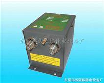 专业生产ST401A、ST402A、ST403A、ST404A、ST402B高压电源供应器