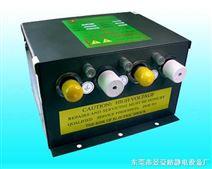 专业生产SL-007、SL-007A、SL-007B、SL-008、SL-009高压电源供应器