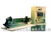 XW-250多功能形为误差测量仪
