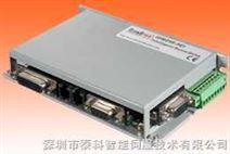 IDM240-5EIA智能伺服驱动器
