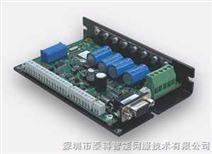 ISD720A智能伺服驱动器