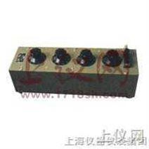 RX7-0-十进式电容箱