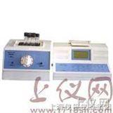 COD-571-1-消解装置