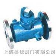 BX43W-1.0P/R/C-二通保温旋塞阀