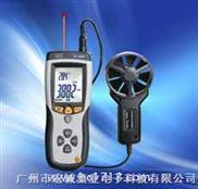 广州宏诚广州风速计 手持风速仪 DT-8894