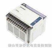 协泰三菱 PLC 可编程控制器FX1S-14MT-001-协泰三菱 PLC 可编程控制器 FX1S-14MT-001