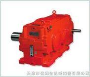 天津sew减速机厂022-27058666