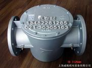 比例调节仪:KS40-1;RWF40.000A97、RWF40.010A97、KS40-1