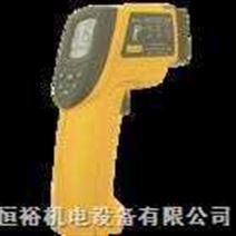 美国福禄克FLUKE红外测温仪、电力电工仪表