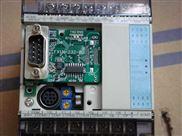 三菱PLC FX1s-14MR-001 FX1s-20MR-001