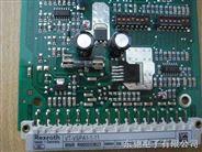 电液比例阀放大板/电液比例控制器图片