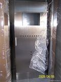 STCR顺通嘉华仿威图不锈刚控制柜,仿威图不锈刚机柜