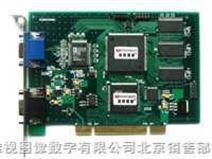 MV-VGA系列VGA采集卡/RGB信号采集卡