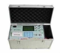 多功能烟气分析仪 型号WF9YQ303()