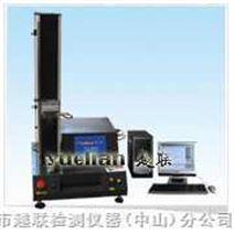 深圳剥离试验机/离型力试验机,拉伸强度试验机