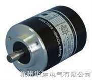 日本光洋编码器TRD-J1000-RZ