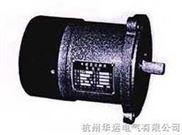 ZYS-6A永磁式直流测速发电机ZYS-6A