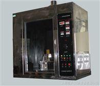 简户品牌910A 灼热丝试验机