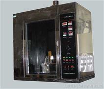 910A 灼热丝试验机