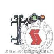 UTD-2390-00 -电动浮筒液位变送器