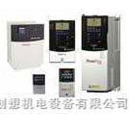 22C-B065A103  22C-D460A103-AB 变频器代理,北京AB变频器专卖,AB 变频器风机水泵专用变频器