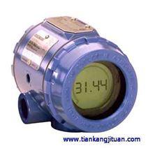 罗斯蒙特3144P温度变送器