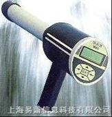 便携式辐射仪