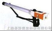 FD-71A--闪烁伽玛辐射仪
