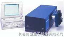 冷却型CCD相机/长春博盛量子