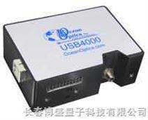 USB4000微型光谱仪/长春博盛量子科技