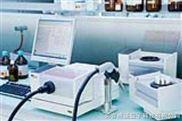 近红外光谱仪/长春博盛量子科技