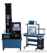 塑料薄膜拉伸试验机