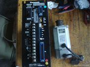 ADKA400GVTDAQ AMKA460G15KAD-松下伺服電機驅動器 ADKA400GVTDAQ AMKA460G15KAD