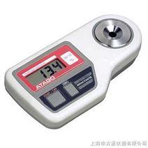 双氧水浓度计 数字折射仪