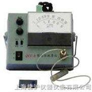 QCC-A 磁性测厚仪