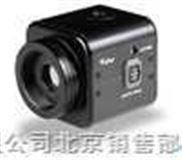WAT--WATEC相机 工业摄像机 工业CCD摄像机 工业摄像头