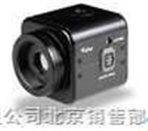 WATEC相机 工业摄像机 工业CCD摄像机 工业摄像头