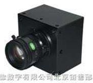 MV--高速工业相机 高清工业相机 数字工业相机 工业数字相机 CCD工业相机