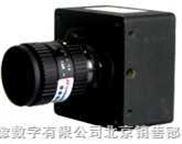 高清数字工业相机 工业高清相机 工业数字相机