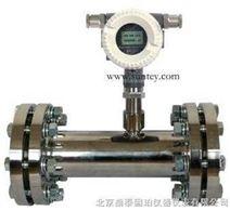 公用工程---电﹑气﹑ 水处理的监控气体流量计