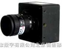 工业数字摄像头 工业摄像头 工业CCD摄像头  工业CCD数字摄像头
