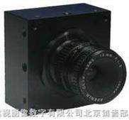 工业数字相机 数字工业相机