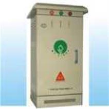 照明节能控制柜、路灯稳压控制器