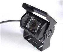 车载摄像机
