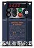 富士FRENIC-Mini系列小容量通用紧凑型变频器