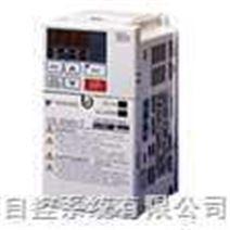 安川VS-606V7系列小型矢量控制变频器