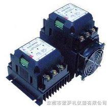 单相相位SCR功率控制器